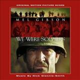Filmes - We Were Soldiers (Original Motion Picture Score)
