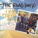 Filmes - The Road Mix (Music From The Television Series One Tree Hill, Vol. 3)