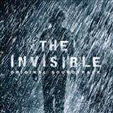 Filmes - The Invisible (Original Soundtrack)