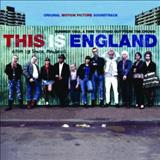 Filmes - This Is England