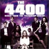Filmes - The 4400