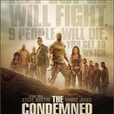 Filmes - The Condemned