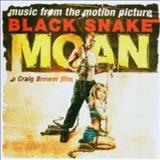 Filmes - Black Snake Moan (Music From The Motion Picture)