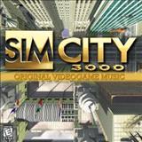 Filmes - Simcity 3000: Original Videogame Music