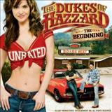 Filmes - Dukes Of Hazzard: The Beginning