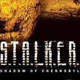 Filmes - Stalker