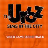 Filmes - The Urbz: Sims In The City (Video Game Soundtrack)