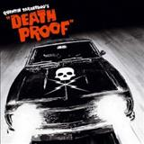 Filmes - Death Proof