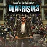 Filmes - Dead Rising (Original Soundtrack)