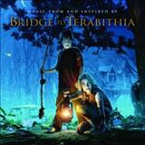 Filmes - Bridge To Terabithia (Music From And Inspired By)