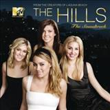 Filmes - The Hills (The Soundtrack)