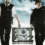 Filmes - Hot Fuzz (Music From The Motion Picture)