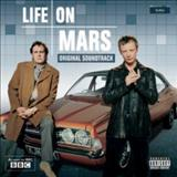Filmes - Life On Mars Original Soundtrack