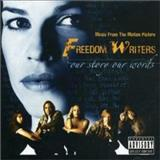 Filmes - Freedom Writers (Music From The Motion Picture)