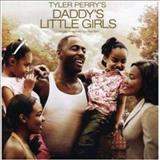 Filmes - Daddys Little Girls (Music Inspired By The Film)
