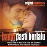 Filmes - Badai Pasti Berlalu (Original Soundtrack)