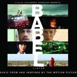 Filmes - Babel - Music From And Inspired By The Motion Picture