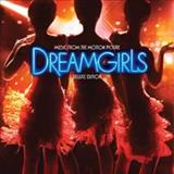Filmes - Dreamgirls  (Music From The Motion Picture)
