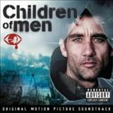 Filmes - Children Of Men
