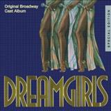 Filmes - Dreamgirls: Original Broadway Cast Album