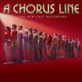 Filmes - A Chorus Line (The New Cast Recording)
