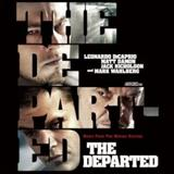 Filmes - The Departed (Music From The Motion Picture)
