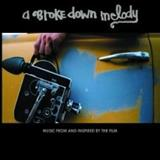 Filmes - A Broke Down Melody
