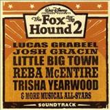 Filmes - Fox & The Hound 2 (Soundtrack From The Motion Picture)