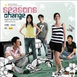 Filmes - Seasons Change
