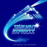 Filmes - Starlight Express