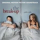 Filmes - The Break-Up