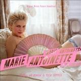Filmes - Marie Antoinette