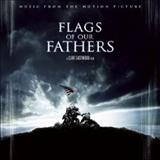 Filmes - Flags Of Our Fathers