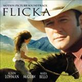 Filmes - Flicka (Motion Picture Soundtrack)