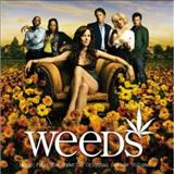 Filmes - Weeds (Music From The Series Vol. 2)