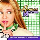 Filmes - Hannah Montana