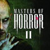 Filmes - Masters Of Horror, Vol. 2