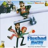 Filmes - Flushed Away (Music From The Motion Picture)