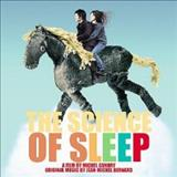 Filmes - The Science Of Sleep