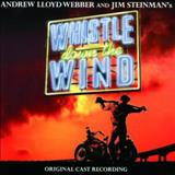 Filmes - Whistle Down The Wind