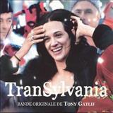 Filmes - Transylvania
