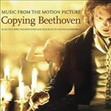 Filmes - Copying Beethoven (Music From The Motion Picture)