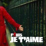 Filmes - Paris Je Taime