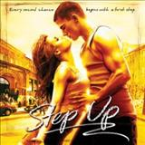 Filmes - Step Up (Original Soundtrack)