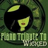 Filmes - Piano Tribute To Wicked The Musical