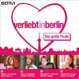 Filmes - Verliebt In Berlin - Das Große Finale