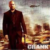 Filmes - Crank (Original Motion Picture Soundtrack)