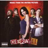 Filmes - Clerks Ii (Music From The Motion Picture)