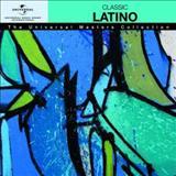 Filmes - Classic Latino