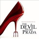 Filmes - The Devil Wears Prada